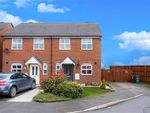 Thumbnail to rent in Beamshaw Close, Castleford