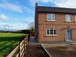 Thumbnail for sale in The Court, Long Whatton, Loughborough