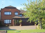 Thumbnail for sale in Marston Hill, Oving, Aylesbury