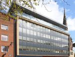 Thumbnail to rent in Crown House, St Marys Street, Shrewsbury