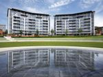 Thumbnail to rent in Park Central, Midford Grove, Birmingham City Centre