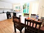 Thumbnail for sale in Margery Road, Dagenham, Essex