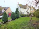 Thumbnail to rent in Ardley Road, Fewcott, Bicester