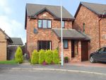 Thumbnail for sale in Brierie Hills Court, Crosslee, Johnstone, Renfrewshire
