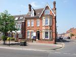 Thumbnail to rent in Essendene High Street, Evesham