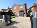 Thumbnail for sale in Goodwin Crescent, Swinton, Mexborough
