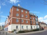 Thumbnail for sale in John Mace Road, Colchester