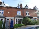 Thumbnail to rent in Regent Road, Harborne, Birmingham