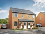 """Thumbnail to rent in """"The Alnwick"""" at Cranford Road, Kettering"""