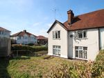 Thumbnail to rent in Suffield Road, High Wycombe