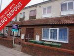 Thumbnail to rent in Wellington Court, Grimsby