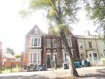 Thumbnail for sale in Boulevard, Kingston Upon Hull