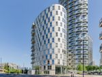 Thumbnail to rent in Jessop Building, Canary Wharf, London
