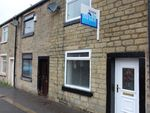 Thumbnail to rent in Rochdale Old Road, Bury