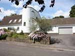 Thumbnail for sale in West Hill, Ottery St Mary, Devon