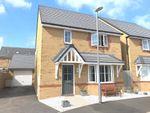 Thumbnail to rent in Beauchamp Avenue, Midsomer Norton, Radstock