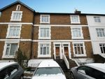 Thumbnail for sale in Hencroft Street South, Slough, Berkshire