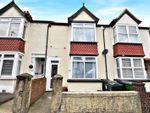 Thumbnail for sale in Shenley Road, Dartford, Kent