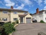 Thumbnail to rent in Cambridge Road, Langford, Biggleswade