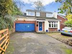 Thumbnail for sale in Scotby Avenue, Walderslade, Chatham, Kent