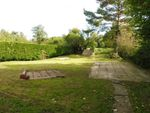 Thumbnail to rent in Mill Road, Reepham, Norwich