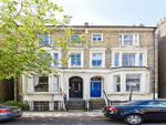 Thumbnail to rent in Hayter Road, London