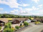 Thumbnail to rent in Parc Yr Irfon, Builth Wells