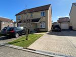 Thumbnail for sale in Wentworth Close, Hubberston, Milford Haven