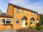 Thumbnail for sale in Wildwood Road, Sturry, Canterbury