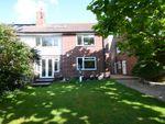 Thumbnail to rent in Mill Green, Caversham, Reading