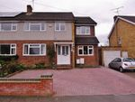 Thumbnail for sale in Briarwood Road, Woking