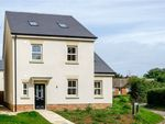 Thumbnail for sale in Stow Road, Kimbolton, Huntingdon