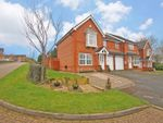 Thumbnail for sale in Defford Close, Webheath, Redditch