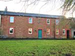 Thumbnail for sale in Wallace House, Blennerhasset, Wigton, Cumbria
