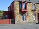 Thumbnail for sale in Springvale Street, Saltcoats