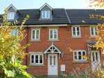 Thumbnail to rent in Chestnut Tree Gardens, Warminster