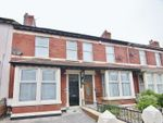 Thumbnail to rent in Ashburton Road, Blackpool