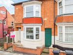 Thumbnail for sale in Bramley Road, Leicester