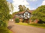 Thumbnail for sale in West View Road, Headley Down, Bordon