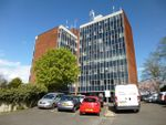 Thumbnail to rent in Wellington House, 90-92 Butt Road, Colchester, Essex
