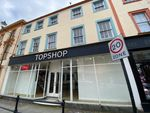 Thumbnail for sale in Lowther Street, Whitehaven