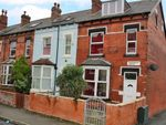 Thumbnail for sale in Roundhay Grove, Leeds, West Yorkshire