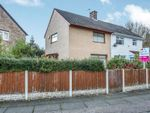 Thumbnail for sale in Colton Road, Liverpool