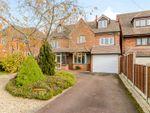 Thumbnail to rent in Diddington Lane, Hampton-In-Arden, Solihull