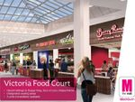 Thumbnail to rent in Victoria Food Court, Blackburn