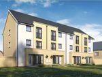 "Thumbnail to rent in ""Hythe"" at Marsh Lane, Harlow"