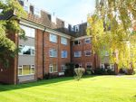 Thumbnail to rent in Lambs Close, Cuffley, Hertfordshire