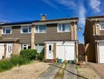 Thumbnail for sale in Gannet Road, Weston-Super-Mare
