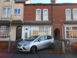 Thumbnail for sale in Whitmore Road, Small Heath
