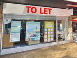 Thumbnail to rent in Unit 17, Totton Shopping Centre, Southampton